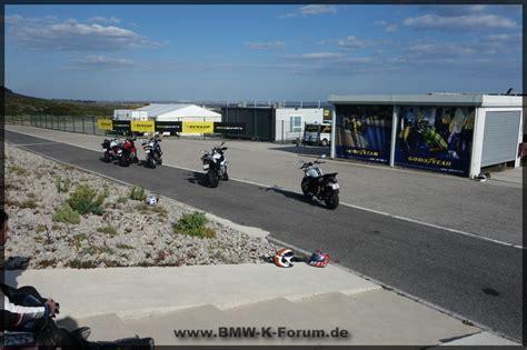 Motorrad Mit 3 R Der by Dunlop Roadsmart 3 Erster Test Bmw Motorrad Portal De