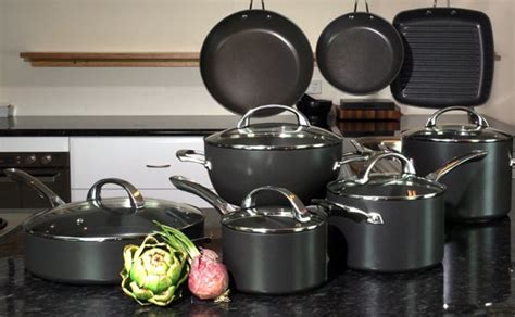 kitchenware online buy home kitchenware online australia cookware brands