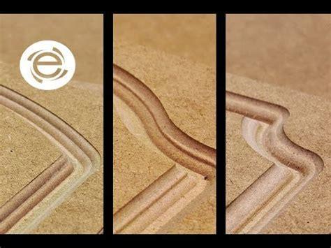 PREMIUM ST   CNC ROUTER TUNISIA / gravure sur MDF brut