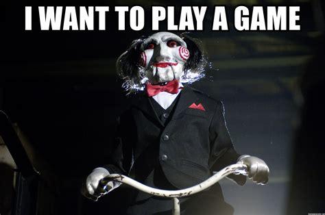 play  game jigsaw meme generator