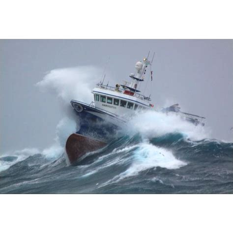best boat for rough seas 17 best images about boats and rough seas on pinterest