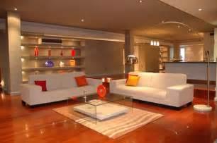Home Design Lighting Tips Salon Hol Dekorasyon Resimleri Resimleri
