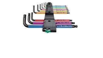 wera: great tools