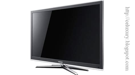 80 Inch Tv Samsung by Cutting Edge Luxury Samsung S Un65c8000 65 Inch 3d Led Tv