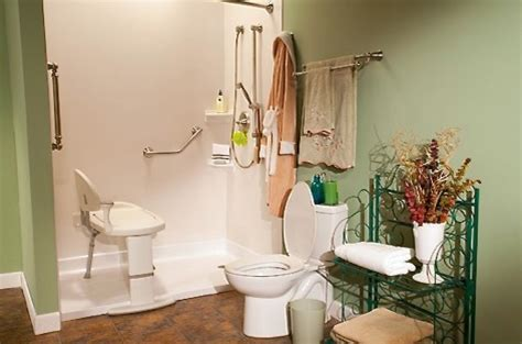 bathroom accessories for the elderly bathtubs and accessories for the disabled and the elderly ask home design