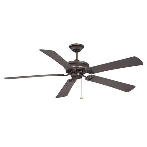 brand ceiling fans hton bay latham 52 quot ceiling fan