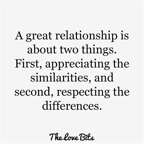 A Relationship Quotes 50 relationship quotes to strengthen your relationship