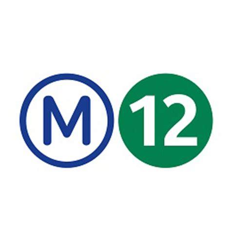 rechercher des bureaux 224 proximit 233 d un m 233 tro rer tram 224