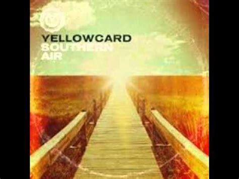 testo e traduzione my will go on awakening testo traduzione e degli yellowcard