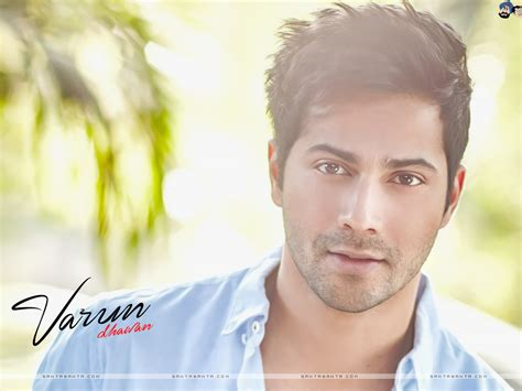 download videos of latest hairstyles varun dhawan latest hairstyle photo download pics images