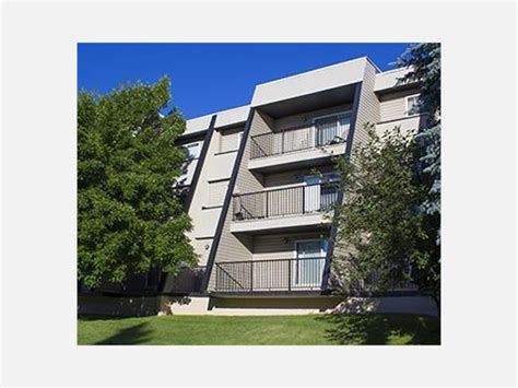 2 bedroom apartments for rent in calgary 310 grier ave ne calgary ab t2k 5x5 2 bedroom apartment