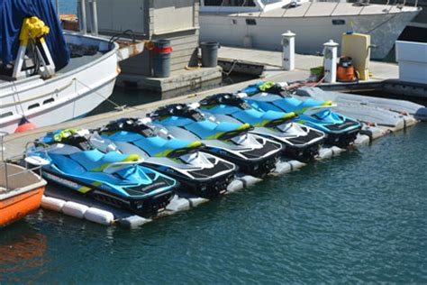 ski boats for sale southern california southern california jet skis channel islands harbor