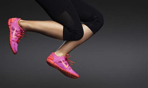 Kaosbajut Shirt Nike Hurley 360 360 degrees of with the nike free bionic nike news