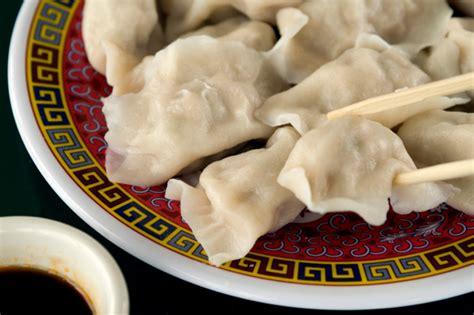 new year recipes dumplings new year recipes