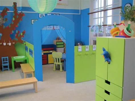 Kinderzimmer Ideen Gestaltung 3322 by Huishoek Kindergarten