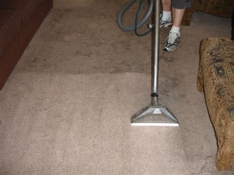 Upholstery Cleaning Grand Rapids Mi by Contact O G Pro Carpet Care Carpet Cleaning Grand Rapids