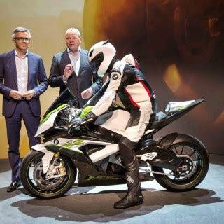Motorrad Marken Mit R by Motorrad Marken Und Modelle Neuheiten Mit Bilder