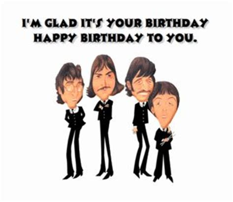 download mp3 the beatles happy birthday pin by patrick o regan on just stuff pinterest
