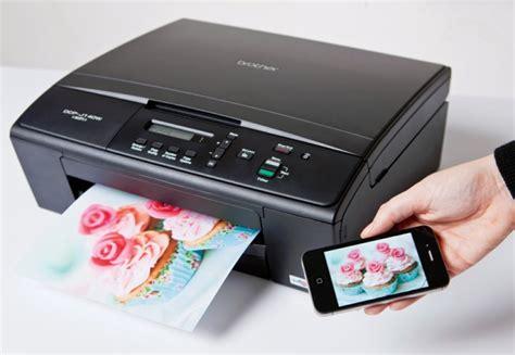 Printer Termurah jual tinta service printer printer inkjet termurah