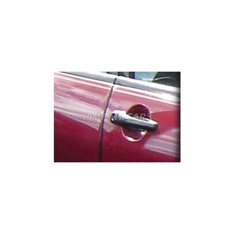 bathroom door locks b q chrome door handles bq car styling inner door handle bowl