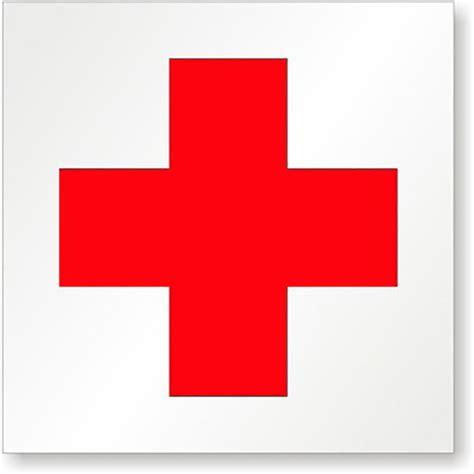 Symbol Templates aid symbol stencil durolast only