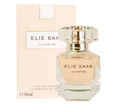 Elie Saab Le Parfum Edp Original 100 Non Box perfume s cologne s perfume buy fragrances shop