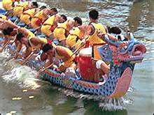 dragon boat festival korea unesco preserving intangibles china takes a new look at ancient