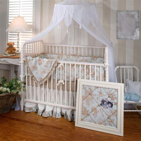 Canopy Crib Bedding Canopy Crib Craft Ideas Pinterest
