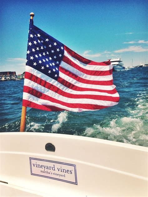 boat flags us 606 best america home of the red white and blue images