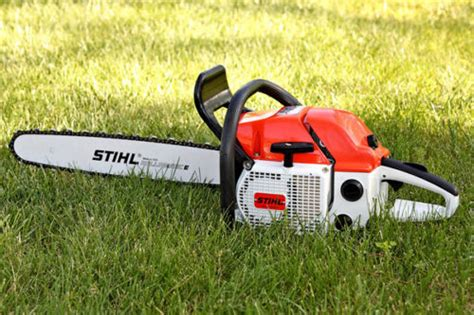 Stihl Ms170 Repair Manual Pdf