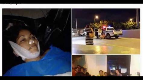 imagenes fuertes de la muerte de sharon imagenes de sharon la hechicera despues de su muerte youtube