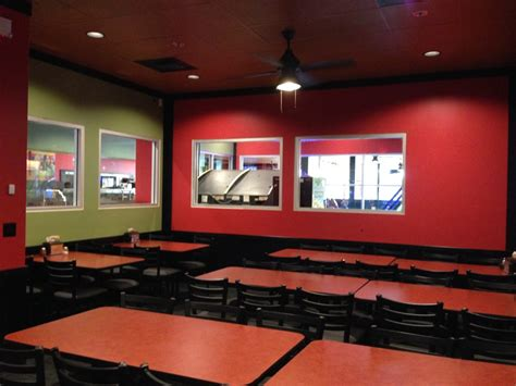 round table pizza rancho cucamonga round table pizza lacey wa brokeasshome com