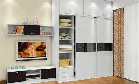 sliding kitchen design bureau sliding doors wardrobe kustomate kitchen cabinet