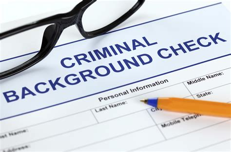 Ups Store Background Check Indiana S Background Checks System Lacks