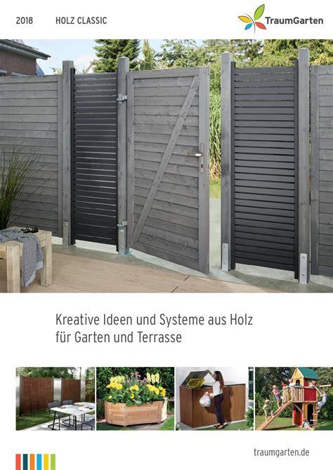 Arbeit Im Garten 2237 by Bruegmann Holz Classic By Kaiser Design Issuu