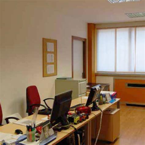 affitto ufficio perugia uffici in affitto a perugia cus coworking perugia