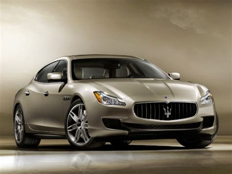 maserati singapore new maserati quattroporte photos pictures singapore stcars