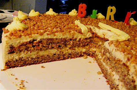 krokant kuchen vom blech rezept apfel krokant kuchen beliebte rezepte f 252 r kuchen