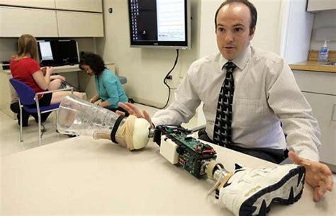 cuanto gana un ingeniero en robotica dinero sueldo salario cuanto gana un ingeniero biom 233 dico dinero sueldo salario