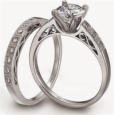 rings  women