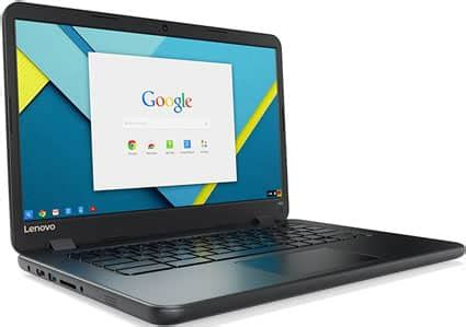 lenovo ideapad n42 20 chromebook 80us0000us 14 inch