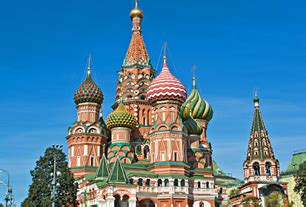 russia travel packages russia  packages