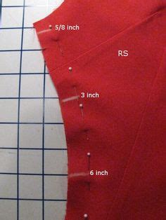 holding pattern rule of thumb 1000 images about pattern alterations adjustments on
