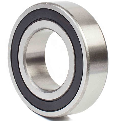thin section bearing thin section bearings