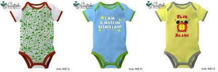 Jilbab Bayi Baru Lahir foto anak bayi perempuan yang lucu terbaru display
