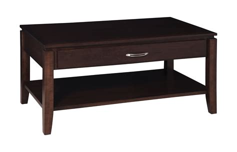 solid wood end tables and coffee tables solid wood end tables and coffee tables newport