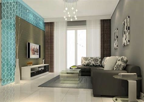 gray living room for minimalist concept amaza design