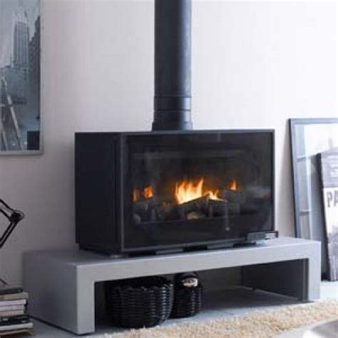 replace fireplace der 6282 best images about fireplace in the living room on