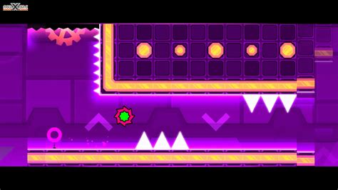 geometry dash meltdown full version kostenlos geometry dash meltdown v1 00 android apk hack mod descargar