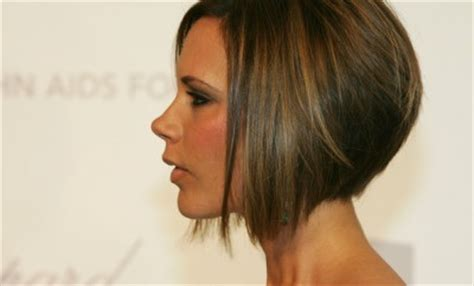 what does a bob hair cut look like what does a stacked bob look like short hairstyle 2013